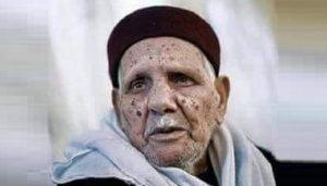 وفاة الابن الوحيد للبطل الليبي عمر المختار