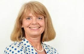 المهدي يلتقي وزيرة بريطانية ويدعو لندن إلى دعم مؤتمر دولي لمخاطبة الأزمة السودانية