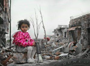 """خلف أسوار الحرب"""" يكشف بالأرقام ضحايا الحوثيين من الأبرياء"""