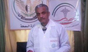 نظام الأسد يقتل طبيباً خرج عبر الممرات الآمنة