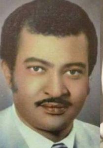 وفاة حمدي بدرالدين أحد فرسان الإعلام بعد معاناة مع المرض عن عمر يناهز 83 عاماً