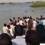 طبيب سوداني يتبنى مبادرة بناء مدرسة للمناصير المنكوبين بغرق أبنائهم التلاميذ