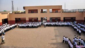ولاية الخرطوم تشكل لجنة لمراجعة البيئة المدرسية في المدارس الخاصة بجميع محلياتها