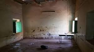 محلية الخرطوم تغلق مدرسة أساس بأركويت وتجري المعالجات اللازمة لتلاميذها