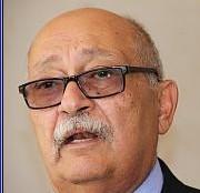 نبيل اديب : لا معتقلات للدعم السريع بعد توقيع اتفاقية مناهضة التعذيب