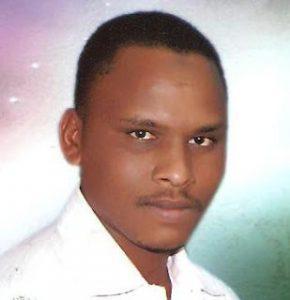 السلطات الأمنية بولاية الجزيرة تستدعي والد الناشط أسعد التاي وأسرته ترفض مثوله أمام النيابة