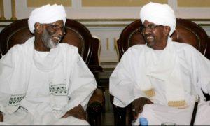 و للإخوان في السودان قصة!!