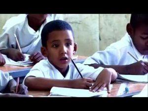 """التربية والتعليم """" : لا مجال لإعادة تأليف كتاب التاريخ"""