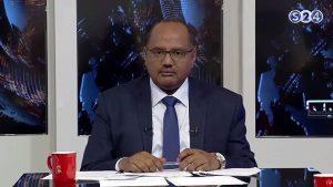 استدعاء أمني لمدير (سودانية 24) وجماعات تعلن عن وقفة أمام مقر القناة