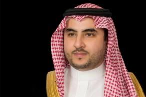 السفير السعودي في أميركا: أمن البحر الأحمر من أمن السعودية