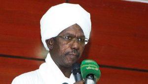 مفاوضات المنطقتين بين الحكومة السودانية والأطراف الموقعة على خارطة الطريق بأديس أبابا تنطلق غداً