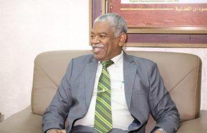 وزارة العدل تنهي التقاعد مع 18 مستشاراً عاماً ورؤساء قطاعات