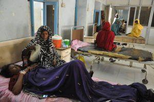 وقوفاً مع كسلا: الملتفى السوداني بالرياض يدين صمت الحكومة وأجهزتها ويستنفر مجتمع المهجر بحملة مكثفة