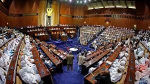 تعديلات معارضي قانون الانتخابات.. هل تأخذ بها الحكومة؟
