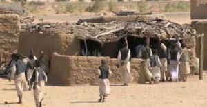 تجاوز النسبة العالمية: الأمم المتحدة تتوقع تعرض (750) ألف سوداني لسوء التغذية الحاد العام المقبل