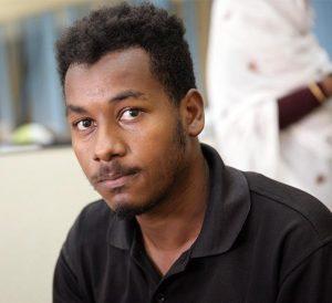 طلاب الهندسة النووية بجامعة السودان .. هل تتجاهل الإدارة مطالبهم؟