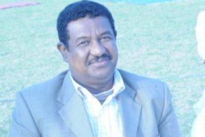 رئيس الصالحية: ندعم مبادرة الملتقى لدرء الكورونا