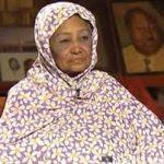 الحزب الشيوعي بالخرطوم يحتفل بذكرى رحيل فاطمة أحمد إبراهيم