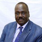 """""""تحرير السودان القومي"""": رئيس الحزب مصطفى تيراب فقد الثقة الشرعية وصفته"""
