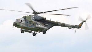طيارون ومهندسو طيران سودانيون ينهون دورة تدريبية في روسيا