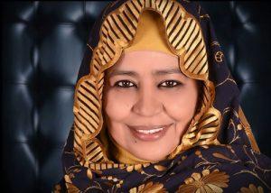 الاتحاد الإفريقي: مؤتمر جامع للسلم والتصالح بين الفرقاء الليبيين بالخرطوم بمظلة دولية