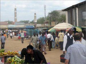 الأجانب في الخرطوم: مواطنون يشكون الإزعاج والسكن المختلط واستقطاب الشباب السوداني