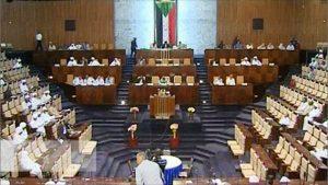 """في استطلاع لـ (التحرير): القوى السياسية تنتقد قانون الانتخابان وتراه يرسخ سلطة """"المؤتمر الوطني"""""""