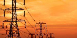 شركة الكهرباء: لم نعلن عن   برمجة لقطاعات الكهرباء بالعاصمة
