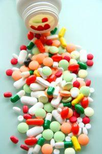 أزمة الدواء ،، كارثة تبحث عن حلول