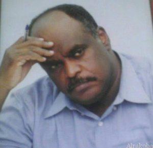 السودان: مجلس شركاء الفترة الانتقالية