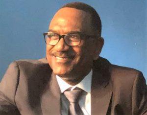 السودان يفارق صفة لا تشبه أهلَه