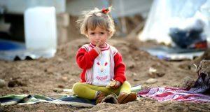 شرطة ولاية الجزيرة … تحرير طفلة مختطفةمن قبضة خاطف طلب فدية عشرة ملايين