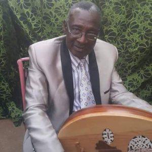 حركة الريف السوداني: رحيل عبده كيوكا.. رائد فن التراث الشعبي الدارفوري