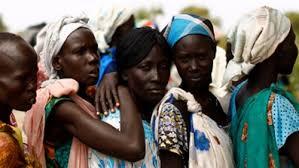 وصول 400 لاجئ إثيوبي إلى ولاية القضارف عقب اشتباكات قبلية بين قوميتي الأمهرا والتقراي