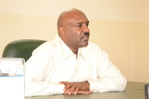 الاتحادي الأصل يحذر المؤتمر الوطني من استخدام أغلبيته في البرلمان لتمرير قانون الانتخابات