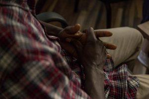 المرضى النفسانيون في شوارع الخرطوم: جرائم قتل واغتصاب ورعب مقيم