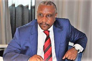 ياسر عرمان  يدعو لبناء جيش سوداني مهني لا يوجه بندقيته  لصدور الشعب