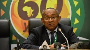 سحب تنظيم كأس الأمم الإفريقية من الكاميرون لعدم استعدادها
