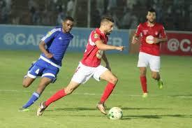 الإفريقي التونسي ينزل أول خسارة بالهلال في دوري أبطال إفريقيا
