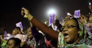 مجموعات نسوية تتوافق على ميثاق مشترك من أجل قضايا التغيير والعدالة النوعية