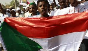 التربية والتعليم بشمال دارفور تتهم جهات تقف وراء الاحتجاجات الطلابية