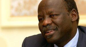الخلافات تعصف بتحالف المعارضة بجنوب السودان (سوا) ومجموعة لام أكول تساند بيتر قديت