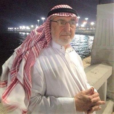 وفاة المحقق واللغوي والأديب السوري محسن الخرابة وتشييعه بالرياض.. اليوم الأربعاء