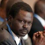 مناوي : سنعطل عمل لجنة إزالة التمكين في دارفور