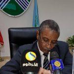 نواب تشريعي الخرطوم يطالبون بتقليل الصرف الحكومي بالوﻻية وتقديم خطة واضحة لتجاوز أزمات يعيشها المواطن
