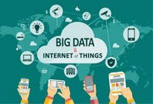 الثورة المعلوماتية (3): الاتجاهات البازغة لتقانة المعلومات والاتصالات