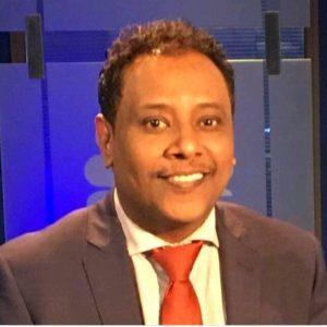 السودان الآن….!!