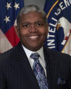 مسؤول أميركي رفيع:  قمع التظاهرات في السودان يهدد جهود شطبه من قائمة الإرهاب