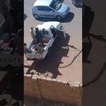 """إقالة خطيب مسجد النهود العتيق لخطبته عن """"الملثمين"""""""