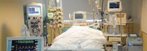 مصدر للتحرير: تعطل أجهزة غسيل الكلى بمستشفى الفاشر والمرضى يناشدون الحكومة والخيرين